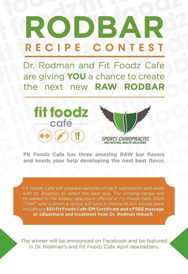 rodbar contest final doc for website