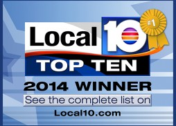 Local10-2014-Winner