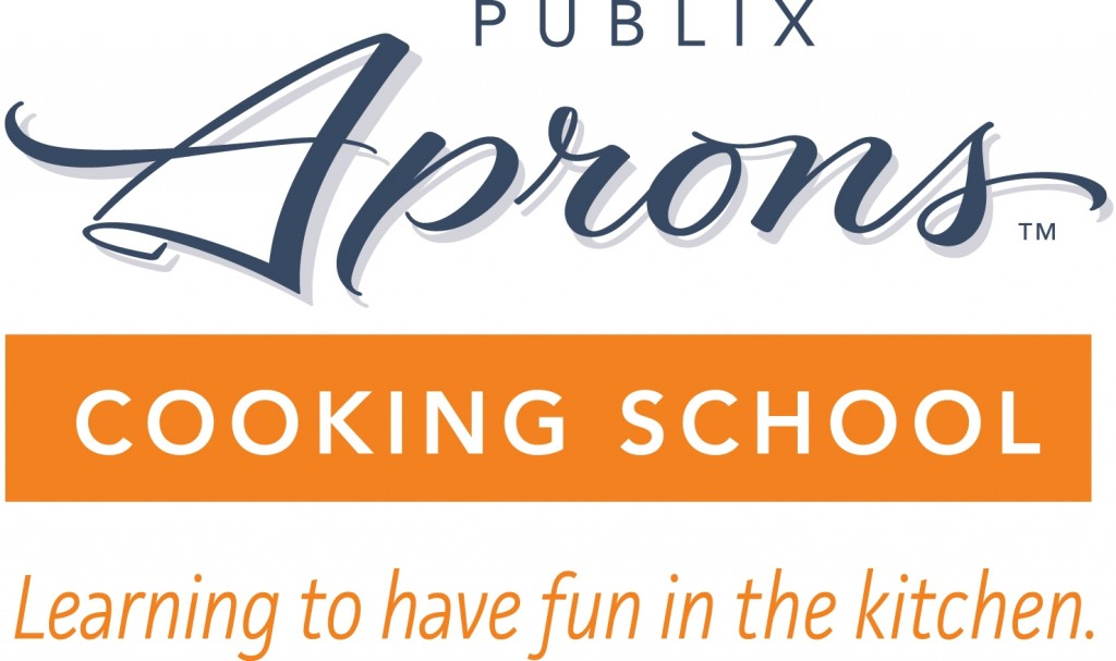 Publix_Aprons_Cooking_School