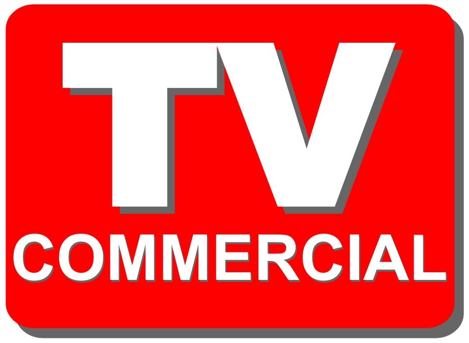 1-TV-Commercials