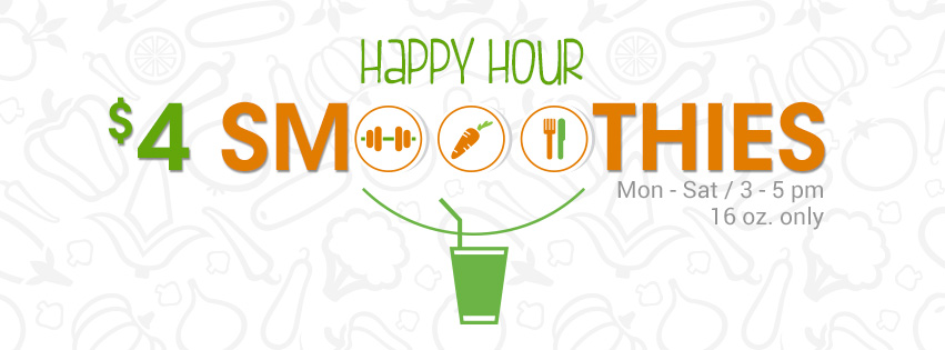 cover-Happy-Hour