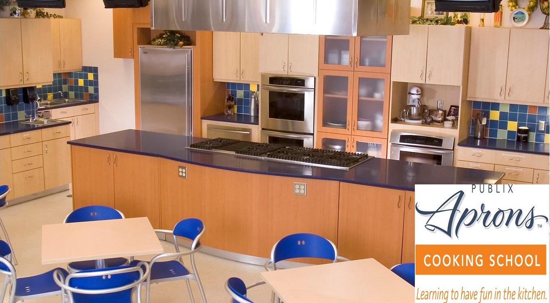Kitchen design school kitchen design school kitchen design - Kitchen and bath design schools ...