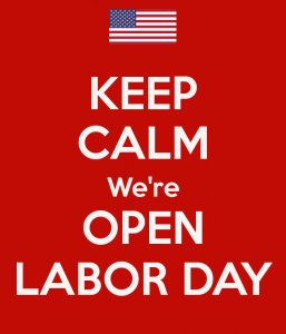 keep-calm-we-re-open-labor-day