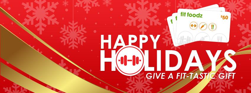 holiday-giftcard