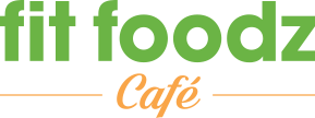 Fit Foodz Cafe – Healthy Gluten Free Food in Boca Raton